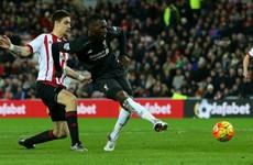 Jurgen Klopp: 'Christian Benteke knows he can play better'