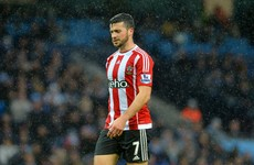 Shane Long could be set for more competition at Southampton