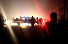 Taliban suicide car bomber hits Afghan restaurant popular with foreigners