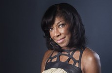 Singer Natalie Cole – daughter of Nat 'King' – has died aged 65