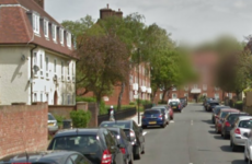 Boy (16) in critical condition after being stabbed by assailants on mopeds