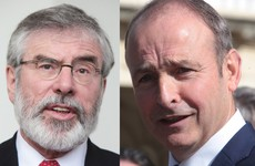 Poll: Is the proposed Labour 'gay marriage' election ad appropriate?