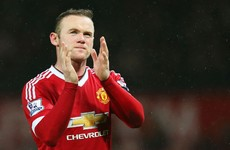 'Any team in the world would take Wayne Rooney'