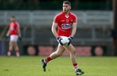 Goulding strikes winner as new Cork boss makes bright start against Limerick