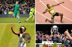 Our writers take out the crystal ball and give their sporting predictions for 2016