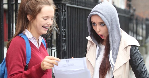 Renua wants to abolish the Leaving Cert as we know it