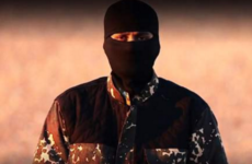 Isis threatens Britain in new executions video