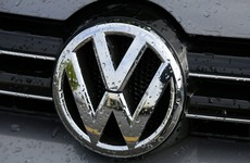 The United States is suing Volkswagen over the emissions scandal