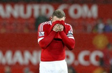 Adidas want style from Manchester United