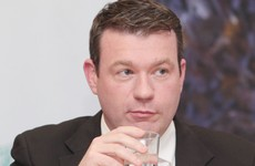 'Delusional' Alan Kelly claims water charges have gone off the agenda
