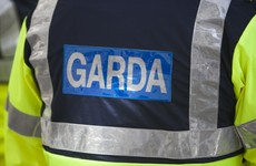 Your last chance to apply: Garda recruitment drive ends today