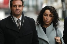 Former Chelsea doctor Eva Carneiro's unfair dismissal case gets under way