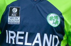Ireland to send team to World Cup in Bangladesh after assessing security risks