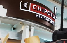 First E. coli and now norovirus, Chipotle is facing a major food safety probe