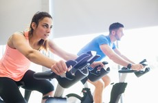 Fitness in real life – 4 top tips to ensure you make the best use of your time this January