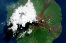 28 dead after Papua New Guinea air crash