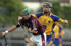 Could a massive part of Roscommon become a part of Westmeath?