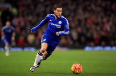 2 Premier League stars make top 5 in list of football's most valuable players*