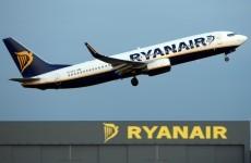Ryanair to provide extra flights to Estonia