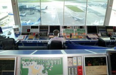Sharp increase in errors by US air traffic controllers, says watchdog