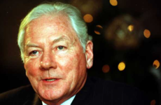 How Gay Byrne changed Irish society