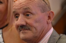 Brendan O'Carroll to pay for funeral of Polish man who died in Ennis on Christmas Day