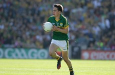 Kerry opt to experiment in first outing of the year as big names set for Florida return