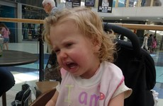 This mam listed the 44 reasons her toddler threw a tantrum in one day