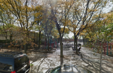 Four teenagers arrested after woman allegedly gang-raped in Brooklyn playground