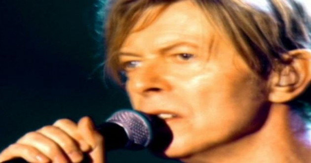 A tale of two concerts: Bowie had a disastrous Slane – but a triumphant return to Reality