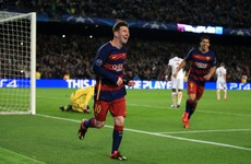 Is Lionel Messi the greatest footballer ever?