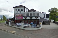 Murder investigation launched after man dies following assault outside pub