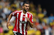 Liverpool bring in QPR defender Caulker to boost injury-ravaged squad