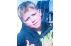 13-year-old boy missing from Booterstown, Dublin since 3 January