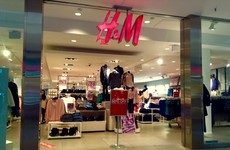 Sisters awarded €18,000 after being caught up in H&M 'robbery simulation' training exercise