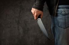 'Lowlife criminals' hold GAA members at knifepoint in bingo night raid