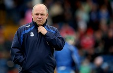 Waterford to blood six debutants against Cork tonight