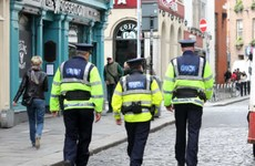 Gardaí accuse senior management of bullying members