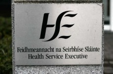 Minister defends Lotto advertising on HSE website