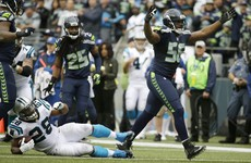 4 key battles that could decide Sunday's NFL divisional games