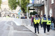 Six members of the force died by suicide last year and here's what gardaí want to do about it