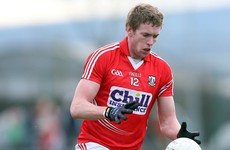 O'Sullivan and Kelleher goals ease Cork past Déise and into McGrath Cup final