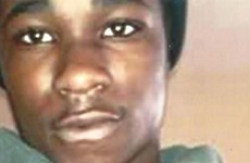 Video of police shooting shows teenager running from Chicago cops