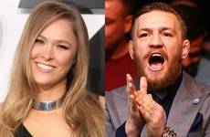Dana White: Rousey's still the biggest star and earns more than McGregor