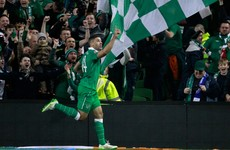 Heading to the Euros to see Ireland play? Time is running out to apply for tickets