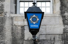 The Rose family, missing from Co Wicklow, have been found safe and well