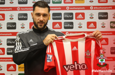 Southampton have signed Charlie Austin but does it spell the end for Shane Long?