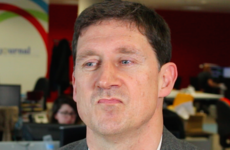 Eamon Ryan lashes RTÉ and says Ireland needs the Greens like never before
