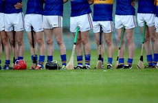 Croke Park chiefs' plan to scrap U21 championship