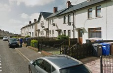 """Two men arrested on suspicion of attempted murder, """"a number"""" of men seriously injured"""